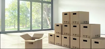 Sydney to Cooks Hill Removalists