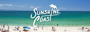 Sunshine Coast to Canberra Removalists