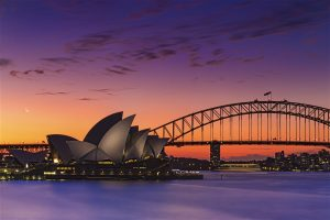 Sydney to Cooma Removalists