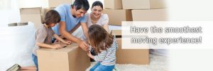 Fast Removalists Sydney House Removals