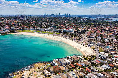 Bondi Removalists