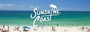 Sunshine Coast to Canberra Removalists