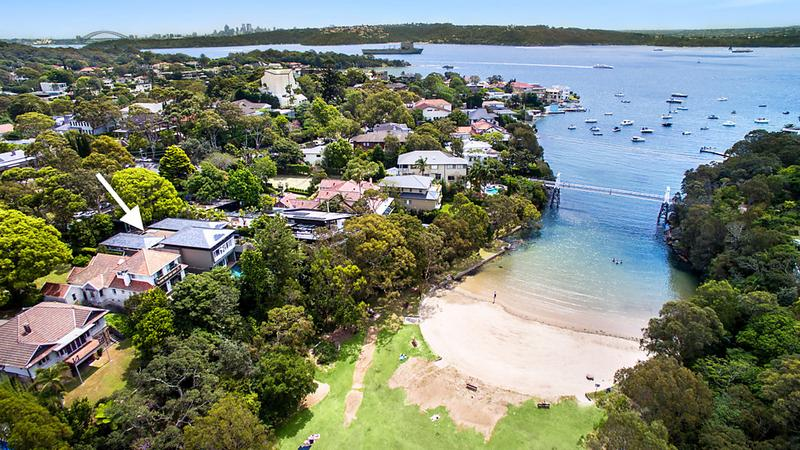 Vaucluse Removalists